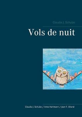 Vols de Nuit (Paperback)
