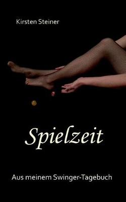 Spielzeit (Paperback)