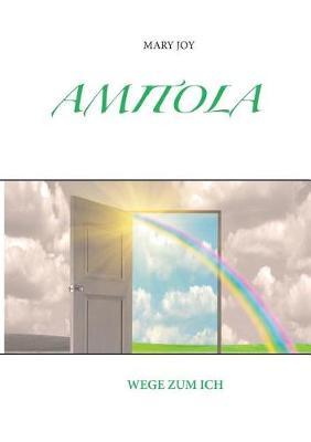 Amitola (Paperback)