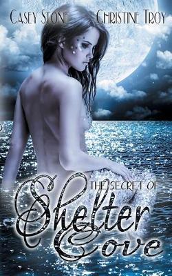 The Secret of Shelter Cove (Paperback)