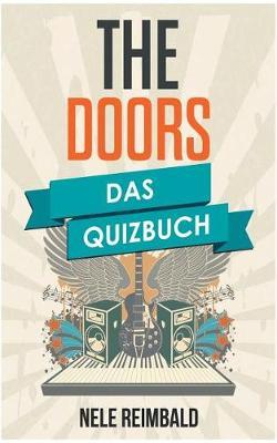 The Doors (Paperback)