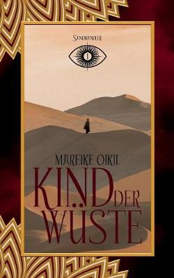 Kind Der Wuste (Paperback)