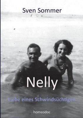 Nelly (Paperback)