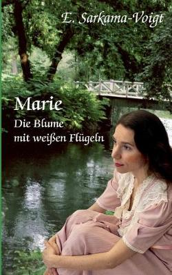 Marie (Paperback)