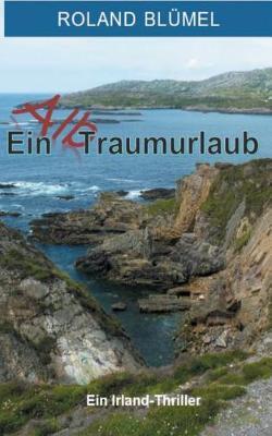 Ein Alb-Traumurlaub (Paperback)