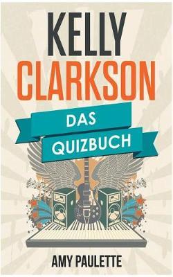 Kelly Clarkson (Paperback)