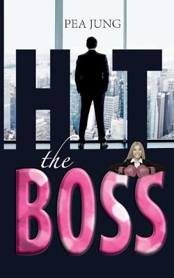Hit the Boss (Paperback)