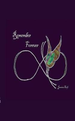 Remember Forever (Paperback)