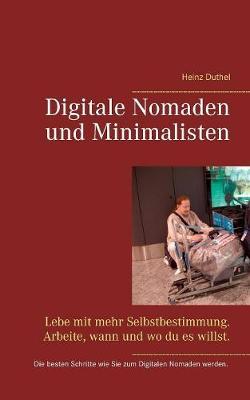 Digitale Nomaden Und Minimalisten (Paperback)