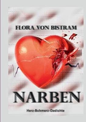 Narben (Paperback)