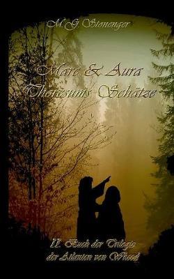 Marc und Aura (Paperback)