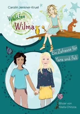 Waldfee Wilma (Paperback)
