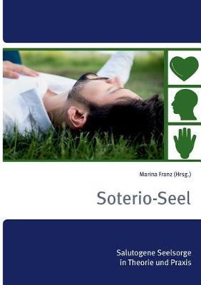 Soterio-Seel (Paperback)