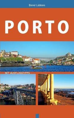 Porto (Paperback)