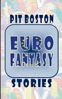Euro Fantasy (Paperback)