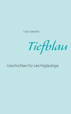 Kleinglaubig (Paperback)