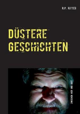Dustere Geschichten (Paperback)
