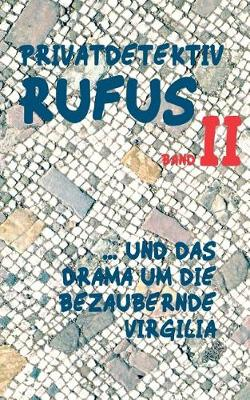 Privatdetektiv Rufus II (Paperback)