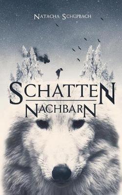 Schattennachbarn (Paperback)