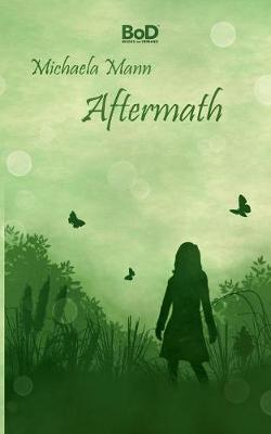 Aftermath (Paperback)
