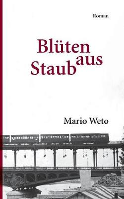 Bluten Aus Staub (Paperback)