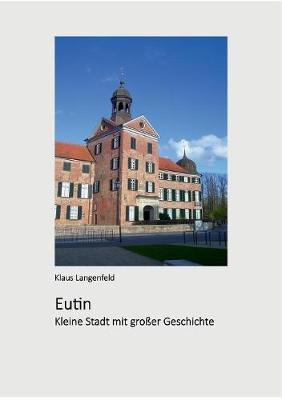 Eutin (Paperback)