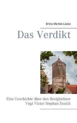 Das Verdikt (Paperback)