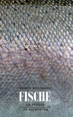 Fische (Paperback)