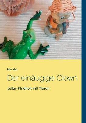 Der Einaugige Clown (Paperback)