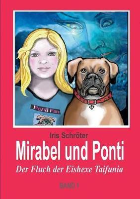 Mirabel Und Ponti (Paperback)