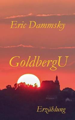 Goldberg (Paperback)
