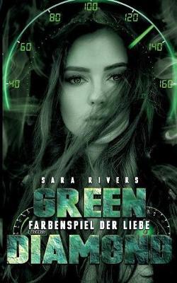 Green Diamond (Paperback)