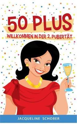 50 Plus (Paperback)