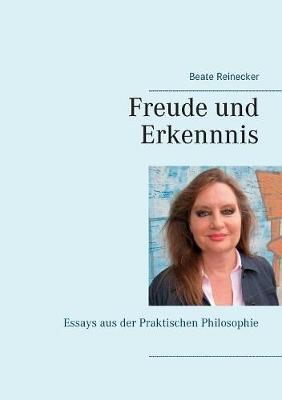 Freude Und Erkenntnis (Paperback)