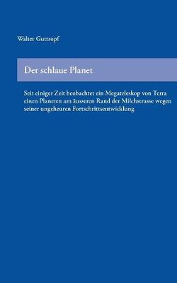 Der Schlaue Planet (Paperback)