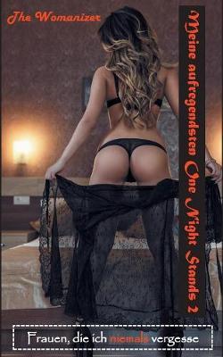 Meine Aufregendsten One Night Stands 2 (Paperback)