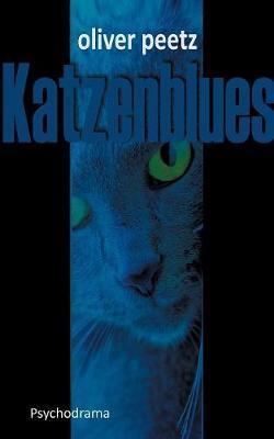 Katzenblues (Paperback)