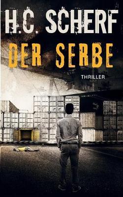 Der Serbe (Paperback)