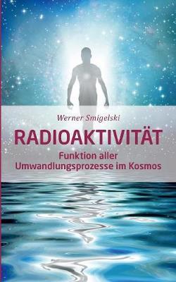 Radioaktivitat (Paperback)