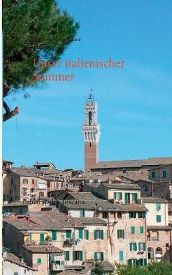 Unser Italienischer Sommer (Paperback)
