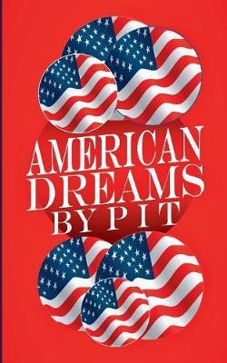 American Dreams (Paperback)