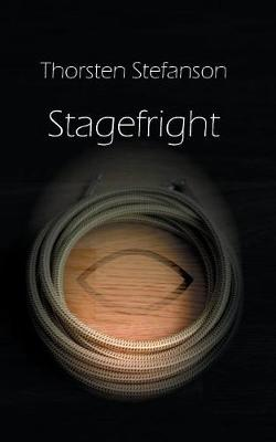 Stagefright (Paperback)