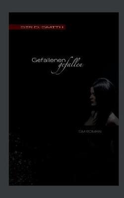 Gefallenen Gefallen (Paperback)