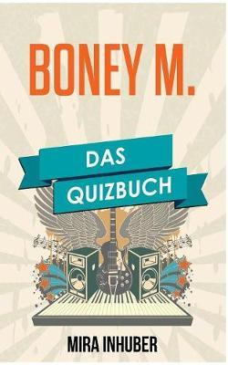Boney M. (Paperback)
