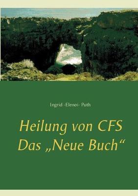 Heilung Von Cfs (Paperback)