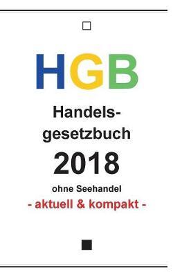Hgb (Paperback)