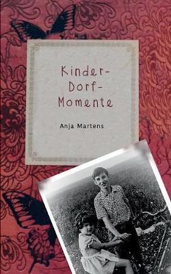 Kinder-Dorf-Momente (Paperback)