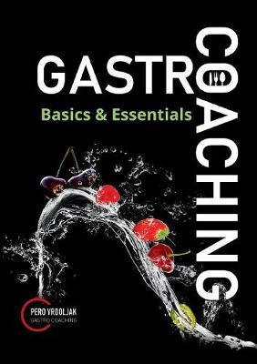 Gastro-Coaching 2 (Hrv) (Paperback)