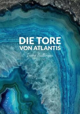 Die Tore Von Atlantis (Paperback)