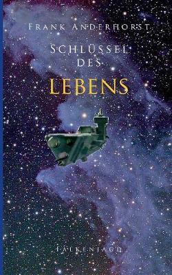 Schlussel Des Lebens (Paperback)